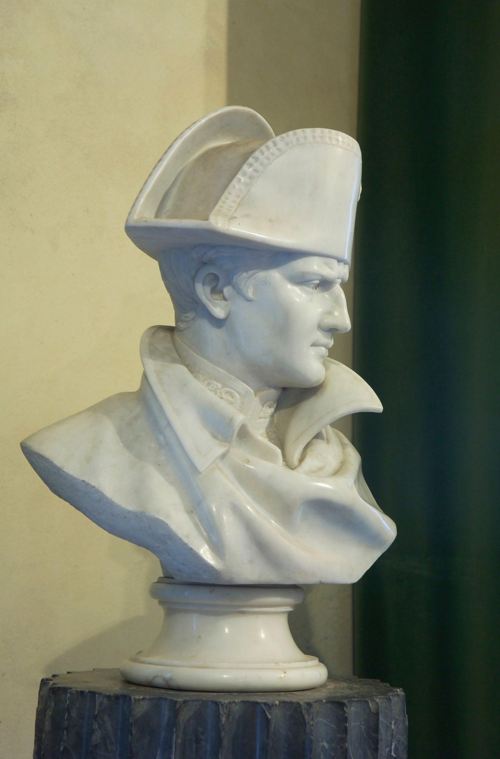 busto-napoleone