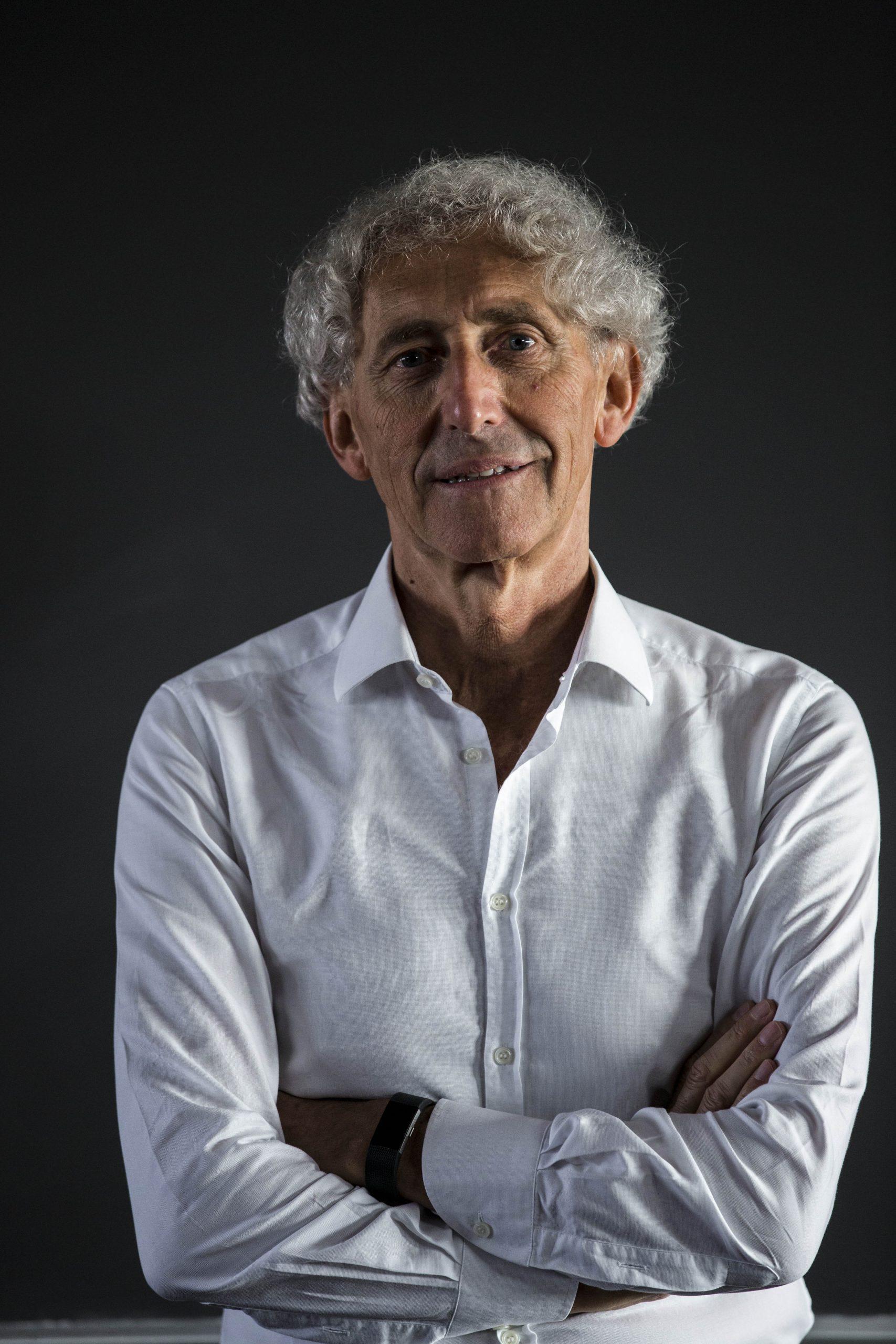 Alfio Quarteroni