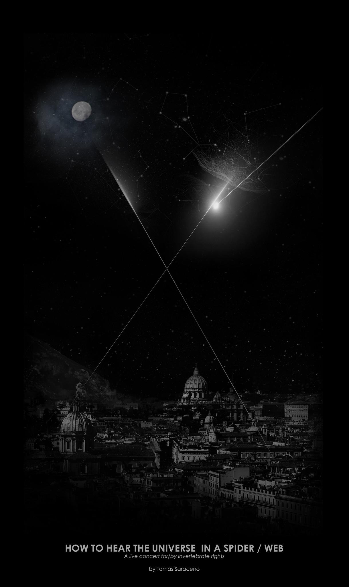 20ITA_Rome_CircoMassimo_StarConnections (3)