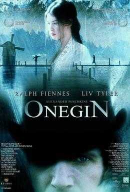 Onegin_(film_poster)