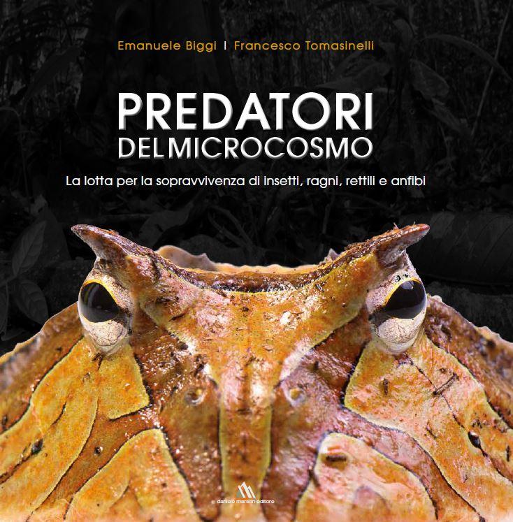 predatori_microcosmo