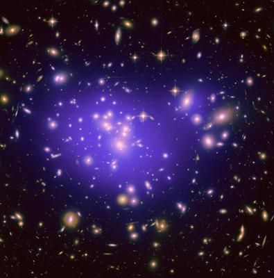 STScI-01EVVD7ZFVCZDFN918YE27CA2N